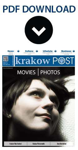 Krakow Post issue 101