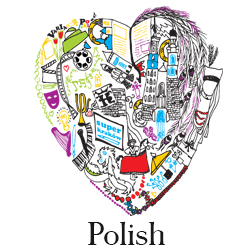Learn Polish at Varia