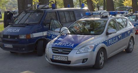 Second Fatal Stabbing in Krakow in Two Weeks
