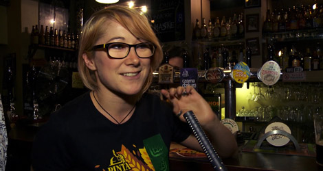 Krakow Post TV: Best Krakow Pubs
