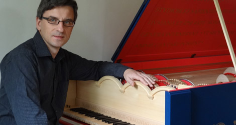 Cracovian's Vision of a Musical Curiosity Goes Viral