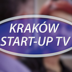 Krakow Startup TV