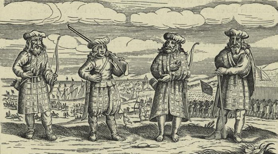 Scottish_soldiers_in_service_of_Gustavus_Adolphus,_1631-cropped-
