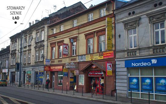 kalwaryjska_oryg