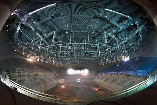 krakow_arena