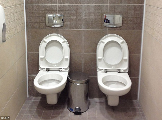 two_toilets