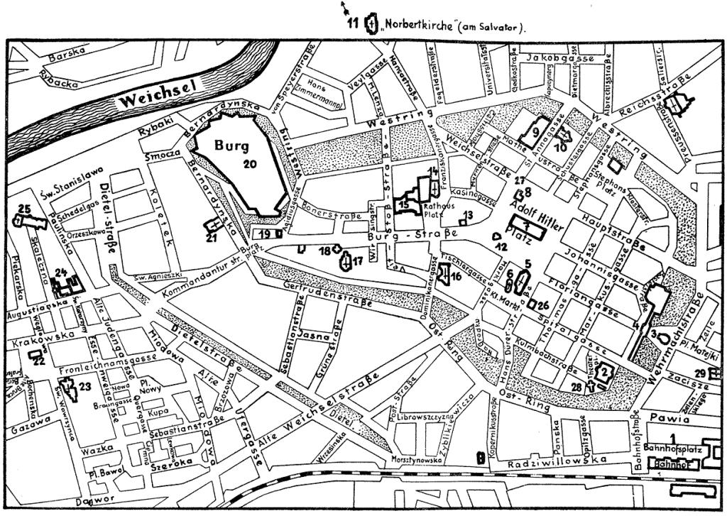 Krakow_1942