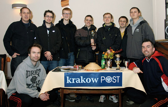 Krakow_Post_Charity_Cup_1