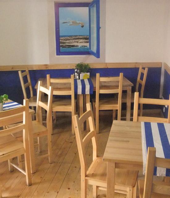 dorsche_dining_room