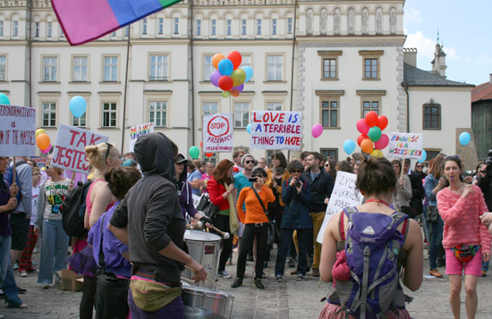 equality_march_krakow_2014