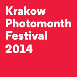 Krakow Photomonth Festival 2014