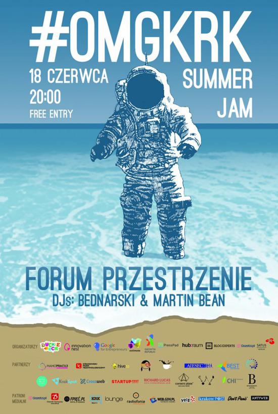 omgkrk_summer_jam_1