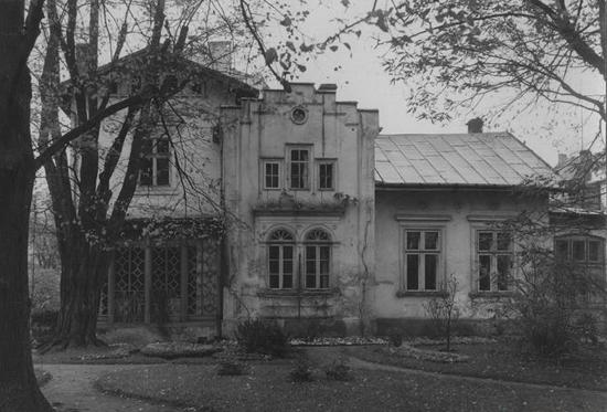 Kossakówka_1936