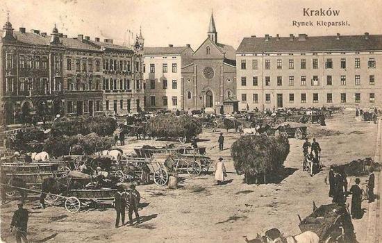 krakow1_1914