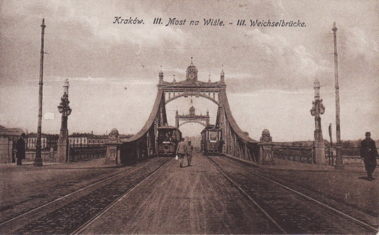 krakow_1914