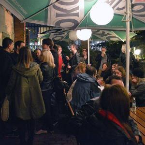 Language Exchanges in Kraków: Mówimy Po Hiszpańsku