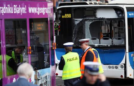 Poland_krakow-tram-accident