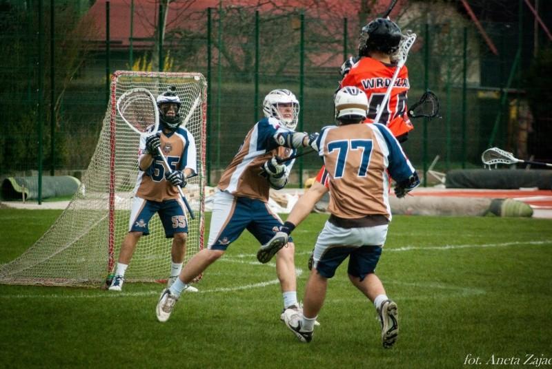 lacrosse 02