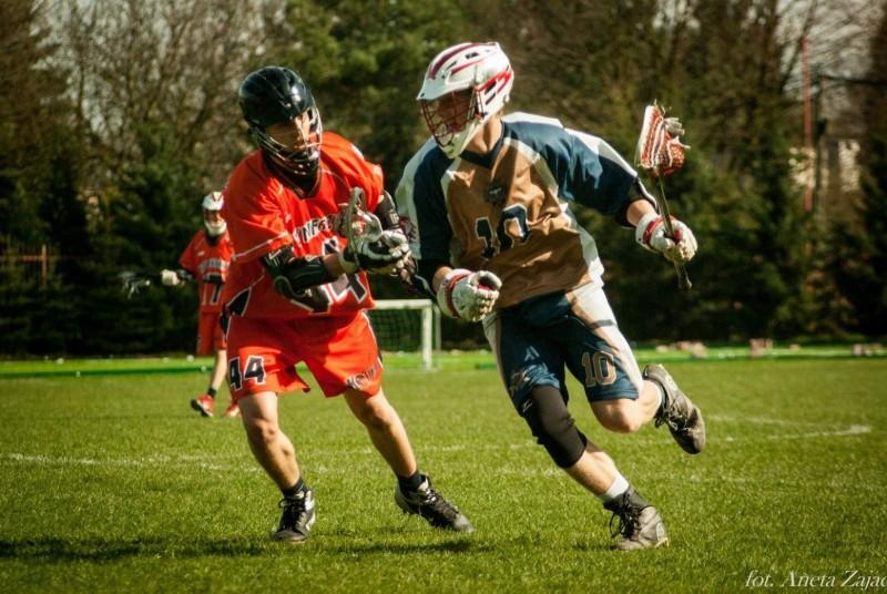 lacrosse 03