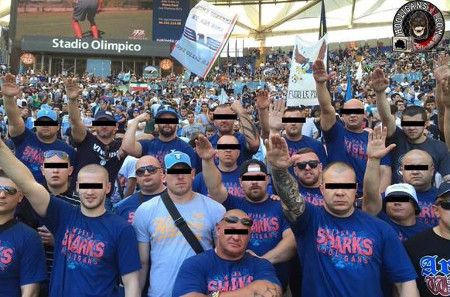 poland_news_sport_wisla_hooligans