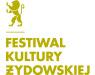 fkz_logo podstawowe