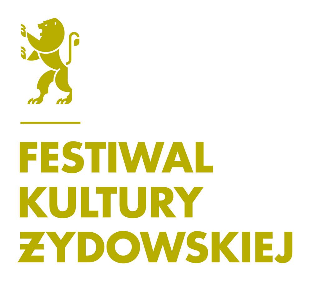 25th Jewish Culture Festival celebrates Jewish quarters around the world