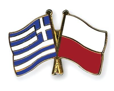 Flag-Pins-Greece-Poland