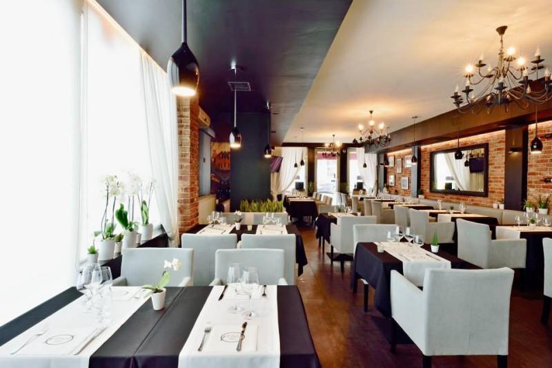 kazimierz restaurant 01