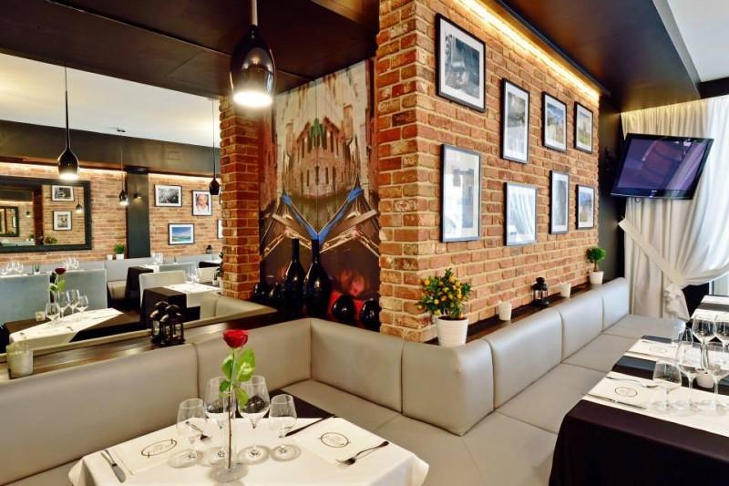 kazimierz restaurant 02