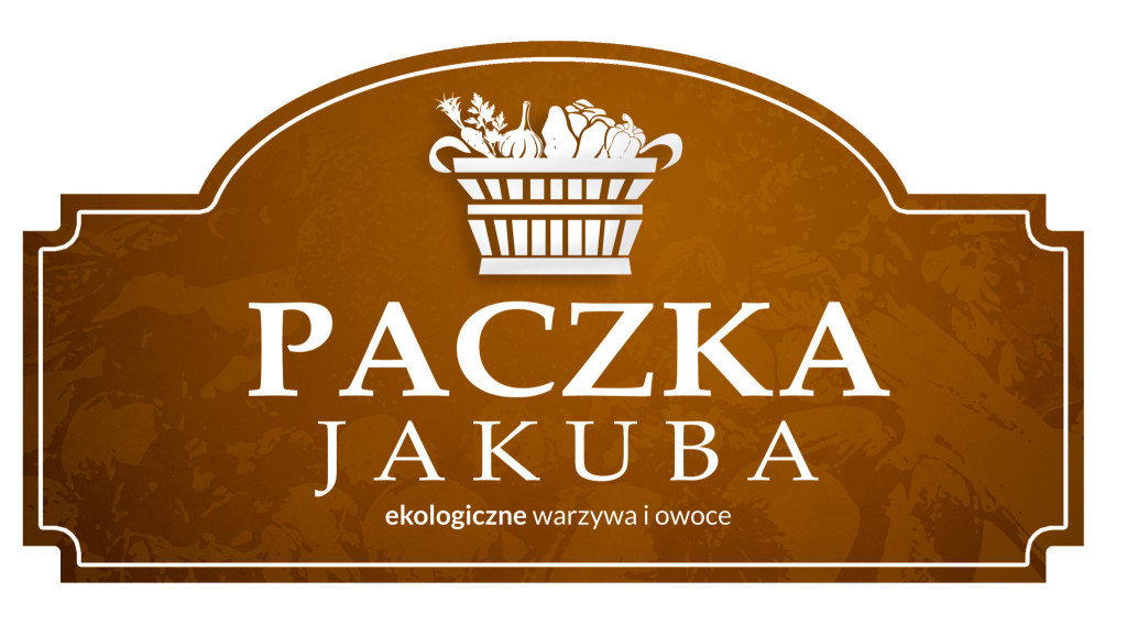 Paczka Jakuba brings farm-fresh food to Cracovians' doorsteps
