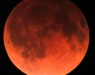 Lunar_eclipse_April_15_2014_Minneapolis_Tomruen2