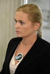 Barbara_Nowacka_Sejm_2015