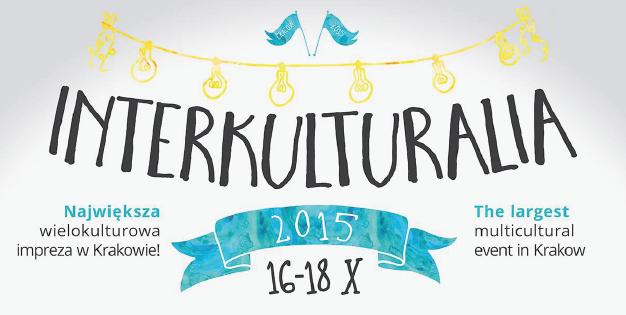 interkulturalia logo