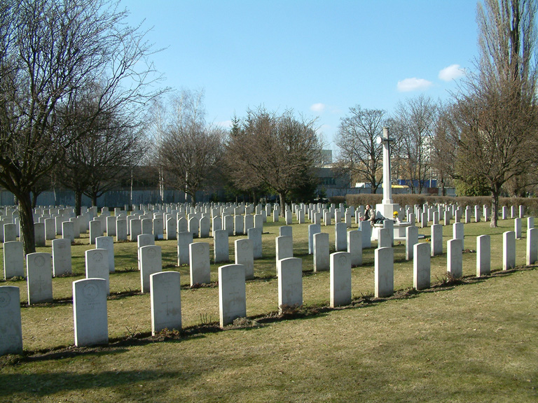 krakow_war_graves_1