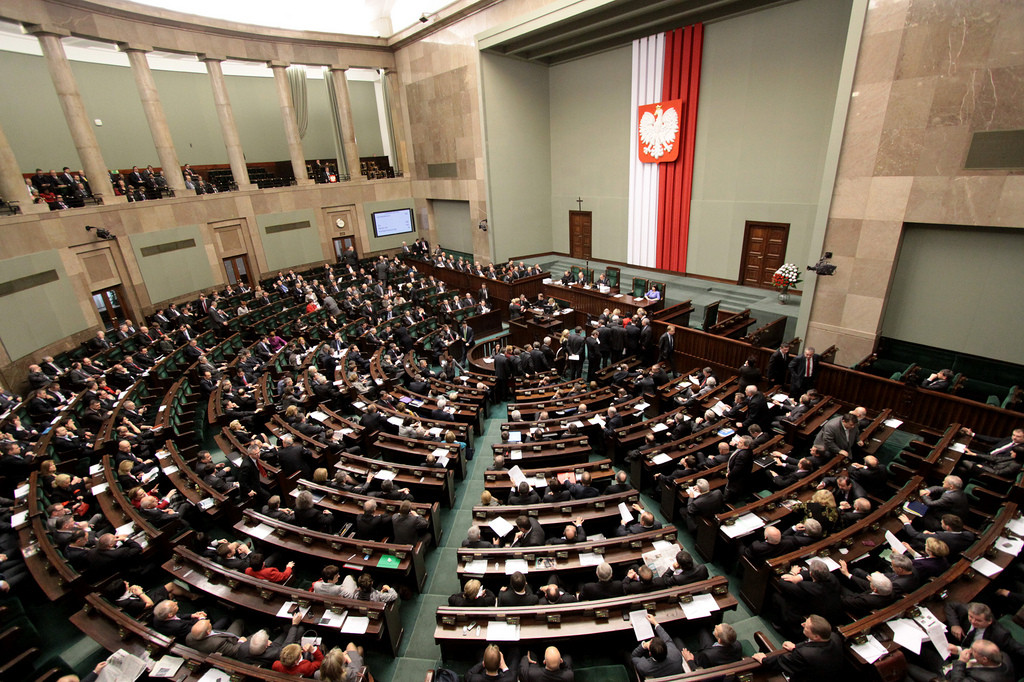 2015 Polish parliamentary elections: What you should know