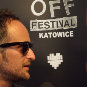 Artur_Rojek_2012_off_festival