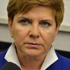 Beata_Szydło_Sejm_2015