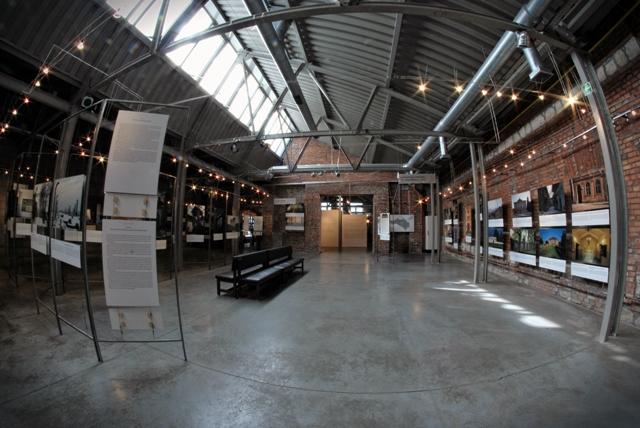 Jewish Krakow: The Galicia Jewish Museum's Director Jakub Nowakowski
