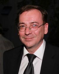Mariusz_Kamiński_Pińczów_20130519