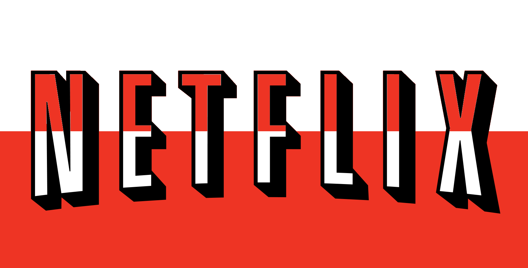 netflix streaming comes to poland the krakow post