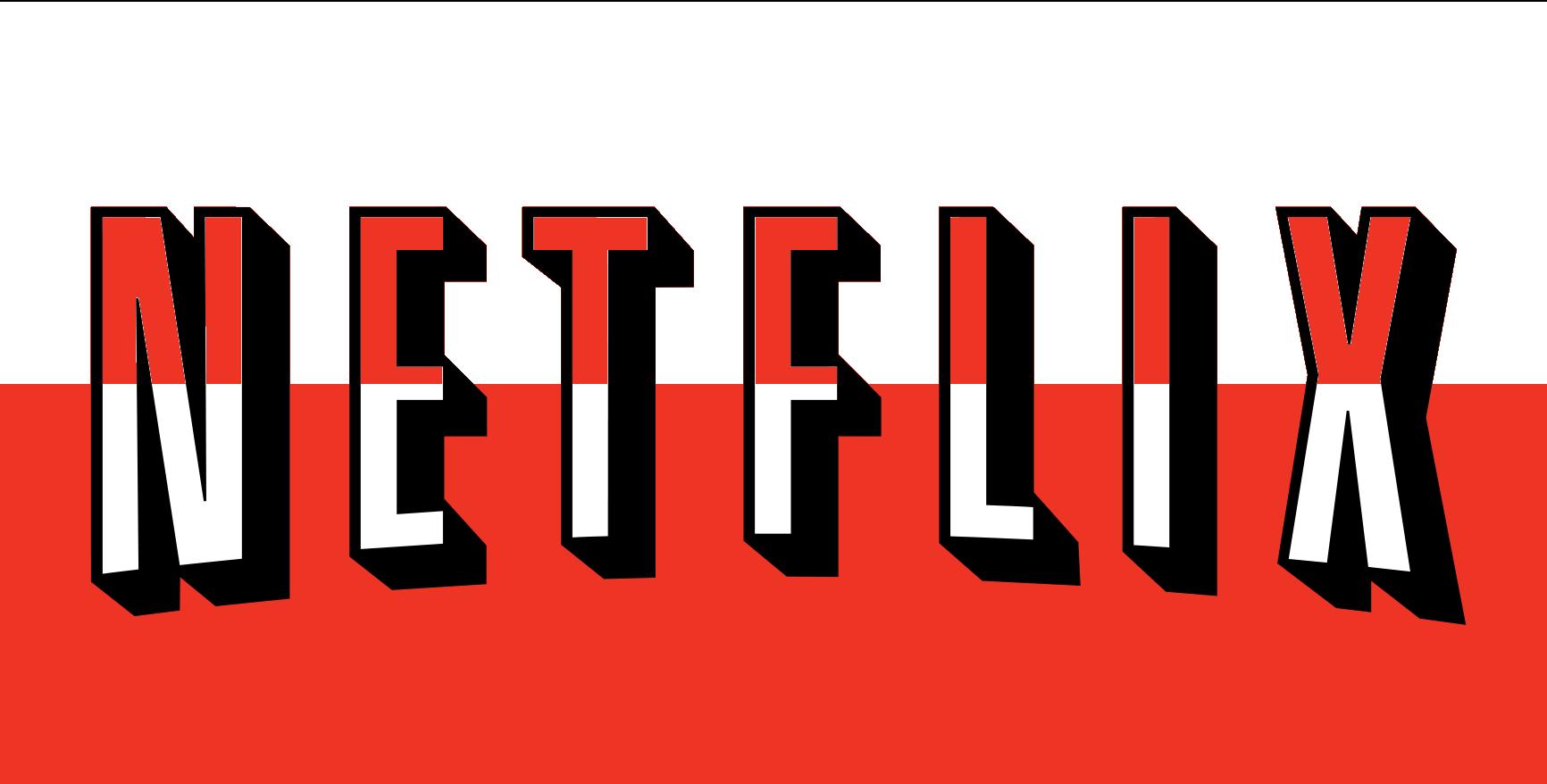 2000px-Netflix_logo-polished