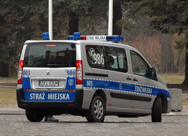 800px-Kołobrzeg_-_Straż_Miejska