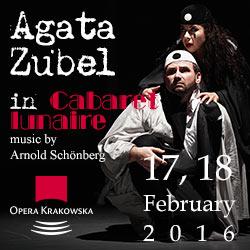 cabaret-krakowpost-250x250