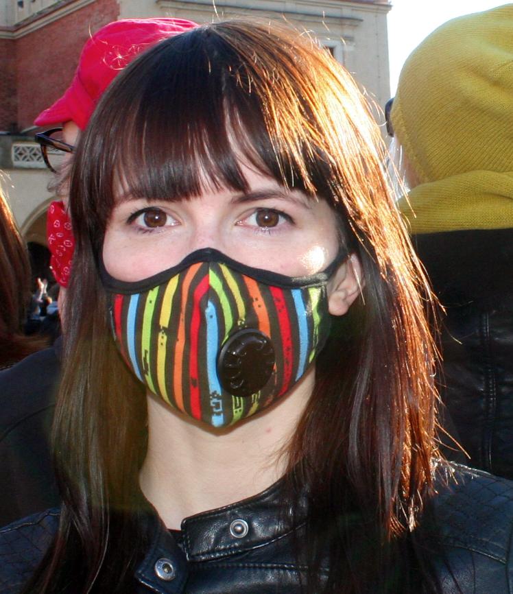 manifestation de smog 08 recadrée