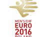 2016_European_Men's_Handball_Championship
