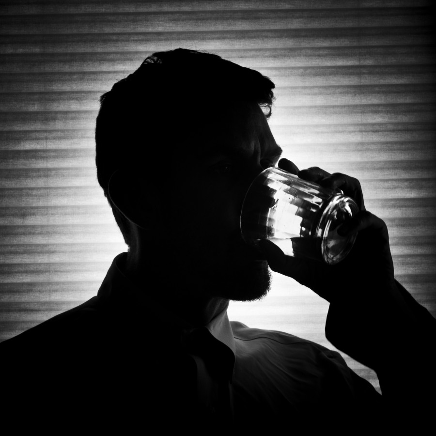 Rising Alcoholism in Poland: The true cost and how to get help
