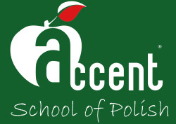 Accent NEW logo 2