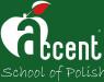 Accent NEW logo 2