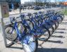BikeOne_bicycles_in_Kraków