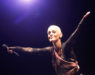Mariza by Brazil Ministry of Culture